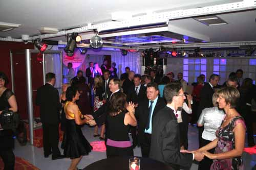 casino bad homburg disco